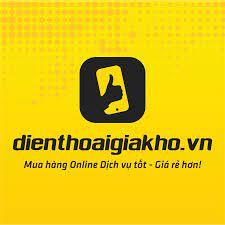 Điện Thoại Giá Kho dienthoaigiakho.vn - Home