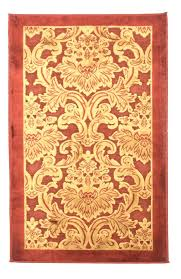 oriental rug runners persian small images of pink runner oriental carpet runners oriental rug runner for