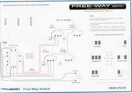 standard les paul wiring diagram gandul 45 77 79