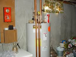 Gas Water Heater Installation Kit Domestic Hot Water Heaters And Kits