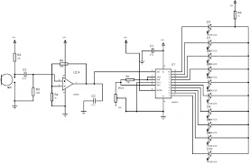 240 volt photocell wiring diagram mikulskilawoffices com 240 volt photocell wiring diagram fresh 240 volt cell wiring diagram valid tork cell wiring diagram