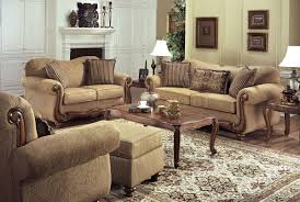 Provincial Living Room Furniture French Provincial Living Room Set Country Style Living Room Ideas