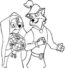 Free Online Coloring Pages Disney Coloring Pages Princess Printable