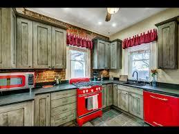 Kitchen Cabinet Locks Luxury 15 Elegant Kitchen Cabinet Door Lock