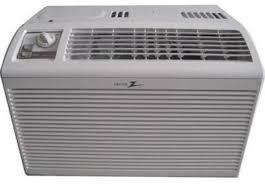 zenith zw5010 5 000 btu window air