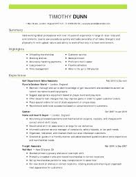 Free Resume Database Search Professional Resume Templates