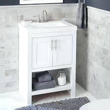 small bathroom vanity ideas. Small Bathroom Vanity Ideas Inspiring Vanities T