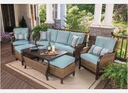 patio cafe naples fl elegant gorgeous outdoor furniture