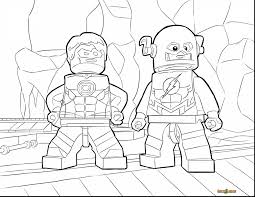 unbelievable lego flash coloring pages with lego movie coloring page and lego movie characters coloring pages unbelievable lego flash coloring pages with lego movie coloring on lego movie characters coloring pages