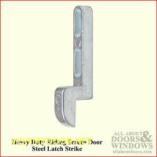 pella sliding screen door parts door smart sliding doors lovely patio screen door replacement parts sliding