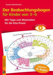 In case of forgotten email or. Auf Einen Blick Der Beobachtungsbogen Fur Kinder Von 3 Bis 6