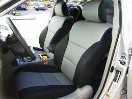 toyota camry 2007 2016 iggee s leather