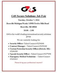 14 Best Security Officer G4s Security Organization My Jobs