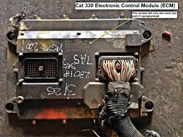 cat c7 engine wiring diagram manual wiring diagram schematics 3126 cat ecm wiring diagram nodasystech com