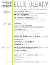 9 10 Resumes For Interior Designers Juliasrestaurantnj Com