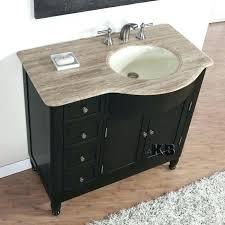single sink traditional bathroom vanities. Contemporary Traditional Bathroom Vanity Traditional Vanities  Single Sink With In Single Sink Traditional Bathroom Vanities