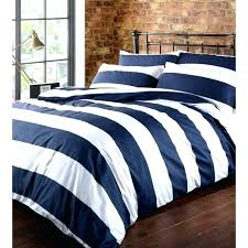 blue and white striped comforter striped bedding sets aqua blue blue and white striped comforter