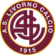 A.S. Livorno Calcio - Wikipedia