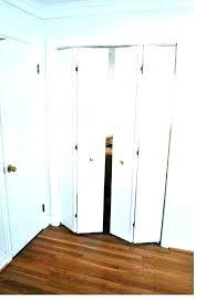 96 bifold closet doors inch home depot custom door splendorous tall bi fold 96 bifold closet doors