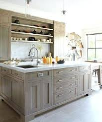 white wash cabinets best grey ideas on rustic kitchen regarding whitewash with black countertops white wash cabinets