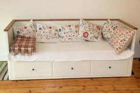incredible day beds ikea. Ikea Day Bed Second Hand Daybed Which Mattress Placed Where On 2 Incredible Sale For 9 . Beds I