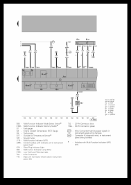 saab x fuse box diagram saab wiring diagrams