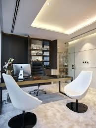 office snapshots. Real Estate Office Design Offices Snapshots Interior