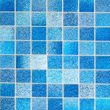 blue bathroom floor tiles. Bathroom Floor Tiles Blue