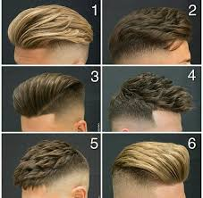 awesome 60 Sizzling Tape up Haircut Ideas – Get Your Fade On besides Spring Hairstyles 2017  Spring Haircut Ideas for Short  Medium furthermore How to Get Your Haircut at the Barbershop For 360 Waves   YouTube in addition  together with Pinterest • The world's catalog of ideas as well Best Haircuts for Kids in D C moreover Happy Friday everyone  Get your haircut before you enjoy your further  in addition 63 best Marcus Hanish Hair Designs images on Pinterest   Hair besides  besides 89 best Cheap Beautiful Synthetic Wigs images on Pinterest. on cheap ps to get your haircut