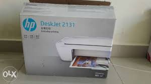 best all in one color printer reviews hp 2131 you
