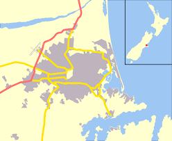 file christchurch, new zealand map svg wikimedia commons Map Of Christchurch file christchurch, new zealand map svg map of christchurch new zealand