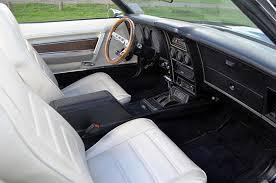 ford mustang convertible interior. ford_mustang_1972_interior ford mustang convertible interior