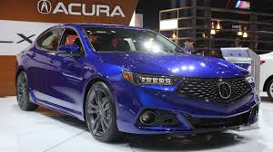 2018 acura tlx a spec black. fine tlx the 2018 acura tlx is a bargain when it comes to entrylevel luxury sedans  company has restyled its topselling car revived the aspec name and added  inside acura tlx spec black