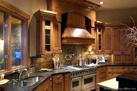 rustic kitchen decorating ideas rustic kitchen decor rustic kitchen decor with kitchen cabinet and sink rustic