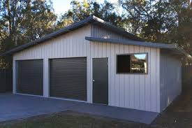 shed roof wooden shed roof detail google search