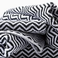 black and white bath towels. Black/white Herringbone Bath Towels Black And White T