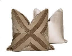 chenille throw pillows. Plain Pillows For Chenille Throw Pillows