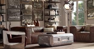 furniture restoration ideas. airplane furniture restoration hardware ideas