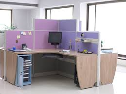 small tables for office. Modular Office Furniture System, Workstations , Tables, Chairs, Tirupati Solutions Small Tables For R