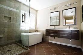 rental apartment bathroom decorating ideas. Full Size Of Bathroom:modern Showers Small Bathrooms Simple Bathroom Designs Remodel Ideas Rental Apartment Decorating P