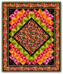 Quilting Patterns Images