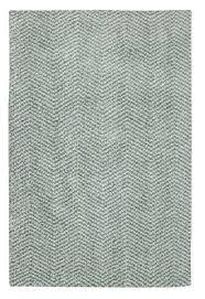 mohawk rug patchwork area rug mohawk rugs meijer mohawk home fusion memory foam bath mat