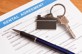 Renting A Apartment six tips for renting an apartment