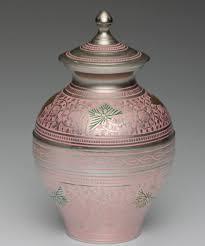 baby girl urns. Fine Baby Pink Brass Childu0027s Cremation Urn Intended Baby Girl Urns L