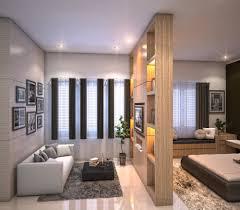 Easy Master Bedroom Minimalist Design 41 About Remodel Interior Decor Home  With Master Bedroom Minimalist Design