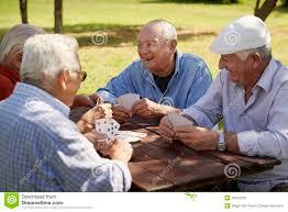 Resultado de imagem para senior ativos felizes
