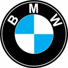 Bmw Of North America Corporate Office And Headquarters Address