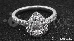engagement rings tullamore offaly cahill jewellers tullamore youtube Wedding Bands Offaly engagement rings tullamore offaly cahill jewellers tullamore mercury wedding band offaly