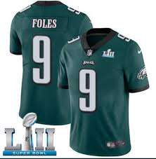 Eagles Super Be Which Buying Bowl Jersey Will You