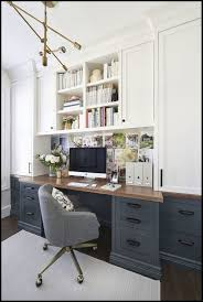 home office small office desks great. Home Office - Best And Small Business Printers *** To View Further For This Article, Visit The Image Link. #HomeOffice Desks Great O